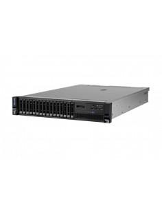 lenovo-system-x3650-m5-palvelin-147-6-tb-3-5-ghz-16-gb-teline-2u-intel-xeon-e5-v4-1500-w-ddr4-sdram-1.jpg