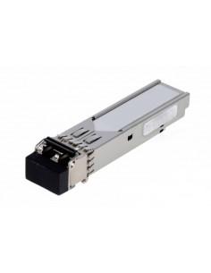 ibm-8gb-sfp-transceiver-moduler-for-natverk-8000-mbit-s-1.jpg