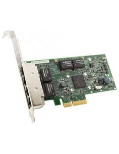ibm-broadcom-netxtreme-i-quad-port-gbe-internal-ethernet-1000-mbit-s-1.jpg