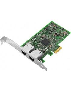 ibm-broadcom-netxtreme-i-dual-port-gbe-internal-ethernet-1000-mbit-s-1.jpg