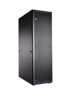 ibm-93084px-rack-42u-frist-ende-svart-1.jpg