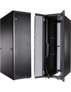 ibm-47u-1200mm-deep-static-rack-1.jpg