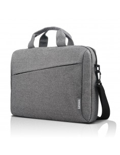 lenovo-casual-toploader-t210-notebook-case-39-6-cm-15-6-bag-grey-1.jpg