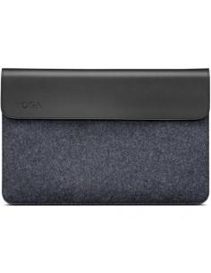 lenovo-gx40x02932-notebook-case-35-6-cm-14-sleeve-black-1.jpg