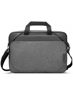 lenovo-urban-laukku-kannettavalle-tietokoneelle-39-6-cm-15-6-paalta-avattava-puuhiili-harmaa-1.jpg
