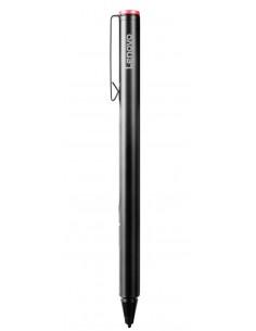 lenovo-gx80k32884-stylus-pen-20-g-black-1.jpg