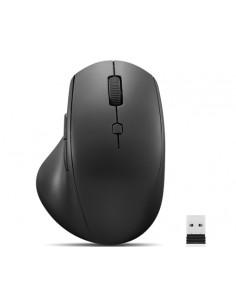 lenovo-600-wireless-media-mouse-1.jpg