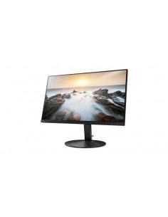 lenovo-thinkvision-p32u-10-81-3-cm-32-3840-x-2160-pixels-4k-ultra-hd-led-black-1.jpg