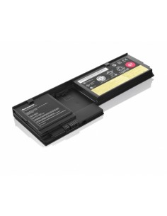 lenovo-0a36316-notebook-spare-part-battery-1.jpg
