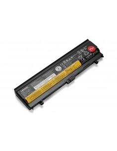 lenovo-4x50k14089-reservdelar-barbara-datorer-batteri-1.jpg