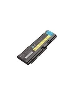 lenovo-51j0497-reservdelar-barbara-datorer-batteri-1.jpg