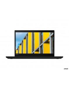 lenovo-thinkpad-t14-notebook-35-6-cm-14-1920-x-1080-pixels-amd-ryzen-5-pro-8-gb-ddr4-sdram-256-ssd-wi-fi-6-802-11ax-1.jpg