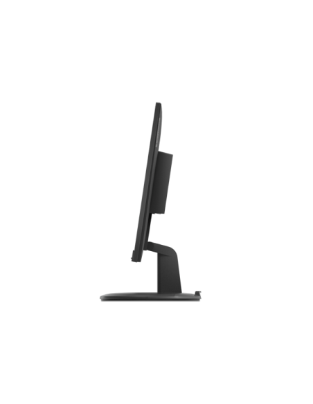 lenovo-d24-20-60-5-cm-23-8-1920-x-1080-pikselia-full-hd-led-musta-4.jpg
