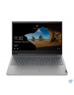 lenovo-thinkbook-15p-kannettava-tietokone-39-6-cm-15-6-1920-x-1080-pikselia-10-sukupolven-intel-core-i5-16-gb-ddr4-sdram-1.jpg