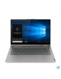 lenovo-thinkbook-14s-yoga-hybrid-2-in-1-35-6-cm-14-1920-x-1080-pixels-touchscreen-intel-core-i5-11xxx-16-gb-ddr4-sdram-256-1.jpg