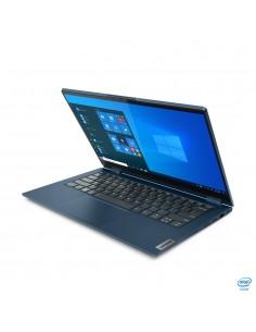 lenovo-thinkbook-14s-yoga-hybrid-2-in-1-35-6-cm-14-1920-x-1080-pixels-touchscreen-intel-core-i5-11xxx-16-gb-ddr4-sdram-512-1.jpg