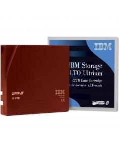 ibm-ultrium-8-12000-gb-lto-1.jpg