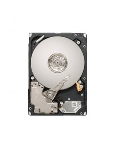 lenovo-4xb7a14112-internal-hard-drive-2-5-1200-gb-sas-1.jpg