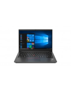lenovo-thinkpad-e14-notebook-35-6-cm-14-1920-x-1080-pixels-intel-core-i5-11xxx-8-gb-ddr4-sdram-256-ssd-wi-fi-6-802-11ax-1.jpg