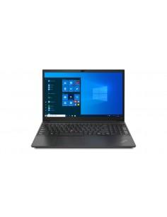 lenovo-thinkpad-e15-notebook-39-6-cm-15-6-1920-x-1080-pixels-intel-core-i5-11xxx-8-gb-ddr4-sdram-256-ssd-wi-fi-6-802-11ax-1.jpg