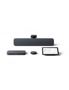 lenovo-google-meet-series-one-room-kits-videokonferenssystem-12-mp-natverksansluten-ethernet-for-grupper-1.jpg