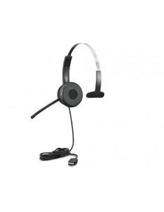 lenovo-100-mono-kuulokkeet-paapanta-usb-a-tyyppi-musta-1.jpg