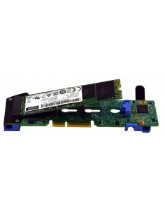 lenovo-7y37a01093-interface-cards-adapter-internal-m-2-1.jpg