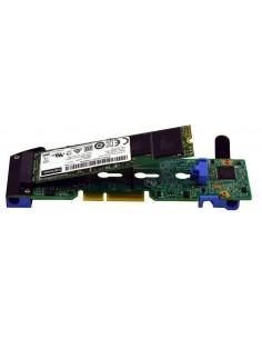 lenovo-7y37a01093-natverkskort-adapters-intern-m-2-1.jpg
