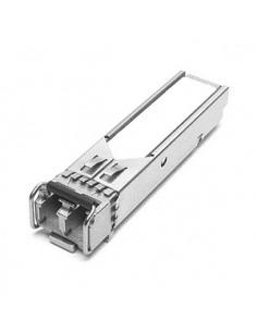 lenovo-1000base-sx-sfp-transceiver-moduler-for-natverk-fiberoptik-1000-mbit-s-850-nm-1.jpg