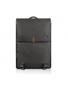 lenovo-b810-notebook-case-39-6-cm-15-6-backpack-black-brown-1.jpg