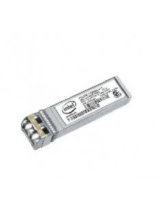 lenovo-4xc0f28735-network-transceiver-module-10000-mbit-s-1.jpg