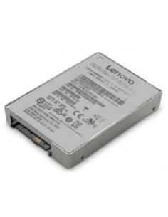 lenovo-7n47a00125-internal-solid-state-drive-2-5-800-gb-sas-1.jpg