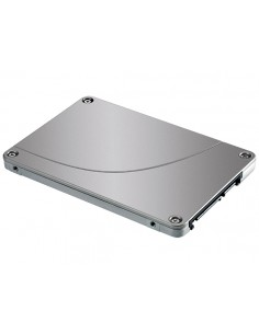 lenovo-7sd7a05731-internal-solid-state-drive-2-5-480-gb-serial-ata-iii-1.jpg