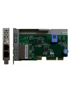 lenovo-7zt7a00544-networking-card-internal-ethernet-1000-mbit-s-1.jpg