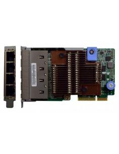 lenovo-7zt7a00547-networking-card-internal-fiber-10000-mbit-s-1.jpg