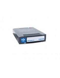 lenovo-4xb0f28689-tape-drive-lto-2-5-gb-1.jpg