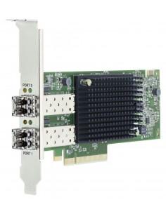 lenovo-emulex-lpe35002-intern-fiber-32000-mbit-s-1.jpg