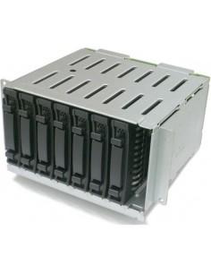 lenovo-7xh7a06251-rack-accessory-mounting-kit-1.jpg