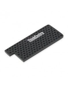 lenovo-4xh0n04885-computer-case-part-small-form-factor-sff-dust-filter-1.jpg