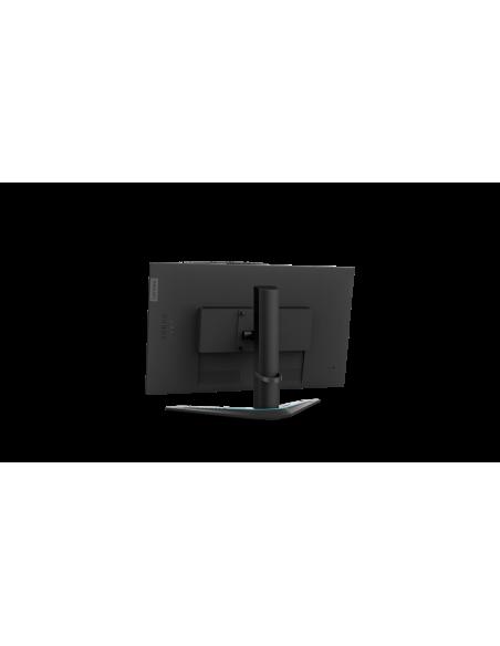 lenovo-g27q-20-68-6-cm-27-2560-x-1440-pikselia-quad-hd-lcd-musta-7.jpg