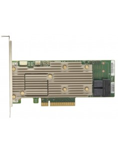 lenovo-7y37a01084-raid-ohjain-pci-express-x8-3-12000-gbit-s-1.jpg