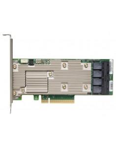 lenovo-7y37a01086-raid-ohjain-pci-express-x8-3-12-gbit-s-1.jpg