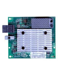 lenovo-7zt7a00520-fibre-optic-adapter-fc-1-pc-s-green-1.jpg