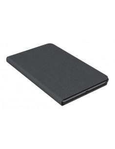 lenovo-zg38c03033-ipad-fodral-25-6-cm-10-1-folio-svart-1.jpg