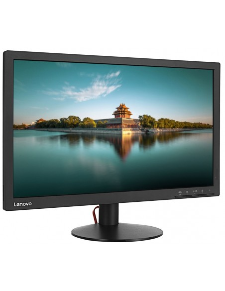 lenovo-thinkvision-t2224d-54-6-cm-21-5-1920-x-1080-pikselia-full-hd-led-musta-3.jpg