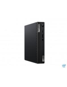 lenovo-thinkcentre-m70q-i5-10400t-mini-pc-10th-gen-intel-core-i5-8-gb-ddr4-sdram-256-ssd-windows-10-pro-black-1.jpg