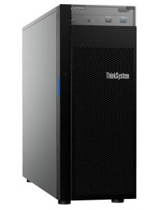 lenovo-thinksystem-st250-servrar-3-4-ghz-16-gb-tower-4u-intel-xeon-e-550-w-ddr4-sdram-1.jpg