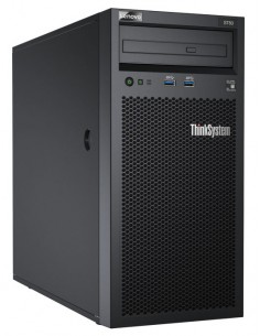 lenovo-thinksystem-st50-server-3-5-ghz-8-gb-tower-4u-intel-xeon-e-250-w-ddr4-sdram-1.jpg