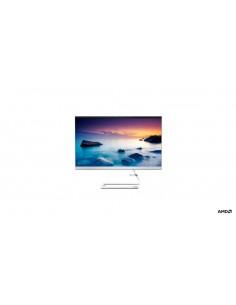 lenovo-ideacentre-3-60-5-cm-23-8-1920-x-1080-pixlar-amd-ryzen-8-gb-ddr4-sdram-256-ssd-windows-10-home-wi-fi-5-802-11ac-1.jpg
