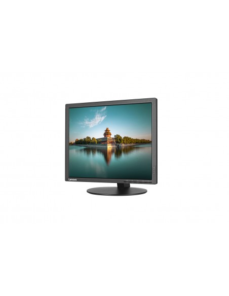 lenovo-thinkvision-t1714p-43-2-cm-17-1280-x-1024-pikselia-sxga-led-musta-3.jpg
